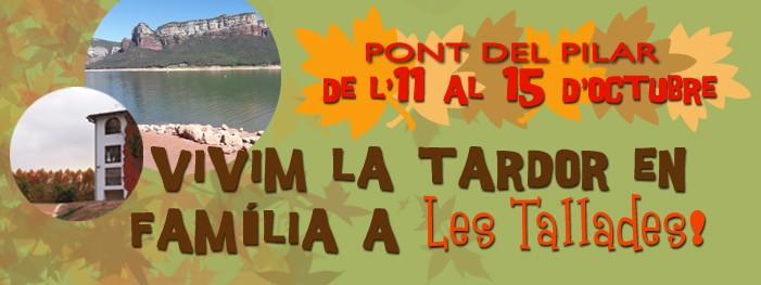 Pont del Pilar