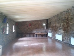 Sala de festes