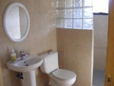 Habitacions amb bany