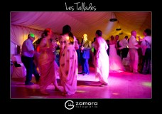 Grup Zamora Fotos