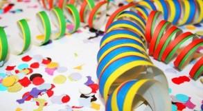Cap de setmana de Carnaval + Festa del Calçot